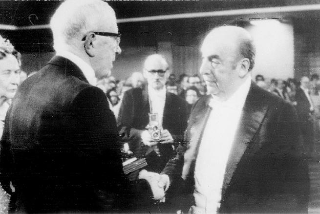https://notesontheamericas.files.wordpress.com/2011/12/pablo-neruda-nobel-prize.jpeg