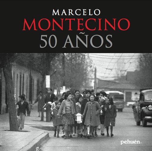 Marcelo_Montecin_5106e6bde4f3a