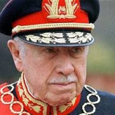 Augusto-Pinochet-sx4_230x230